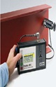 PosiTest®AT-A Automatic Adhesion Tester